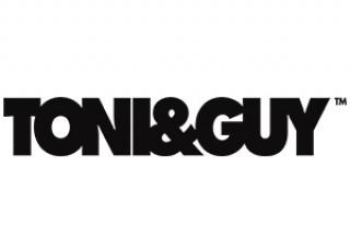Парикмахерские принадлежности Toni&Guy