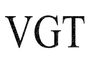 Техника для дезинфекции VGT