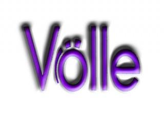 Инструменты для парикмахера Völle