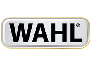 Инструменты для парикмахера WAHL