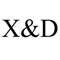 Аксессуары для маникюра X&D