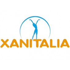 Средства для депиляции Xanitalia