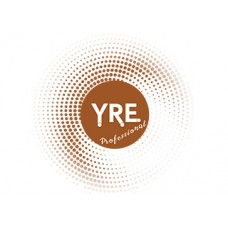 Косметологическая продукция Y.R.E. Professional