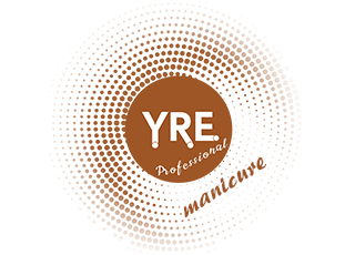 Средства для маникюра YRE Professional