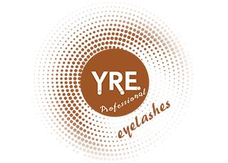 Средства для ресниц и бровей YRE Professional