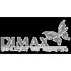 DepiloMax