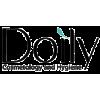 Doily