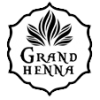 Grand Henna