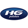HG Polishen
