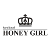 Honey Girl
