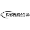 Parkway Professional