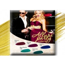 Allure Party Collection
