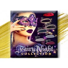 Fairy Night Collection