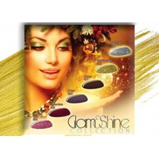 Glam & Shine Collection