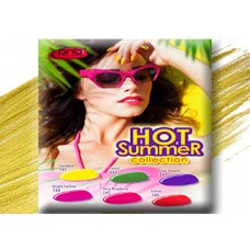 Hot Summer Сollection