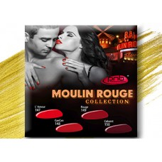 Moulin Rouge Сollection