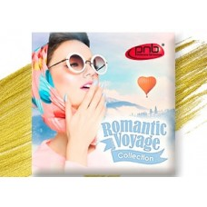 Romantic Voyage Collection